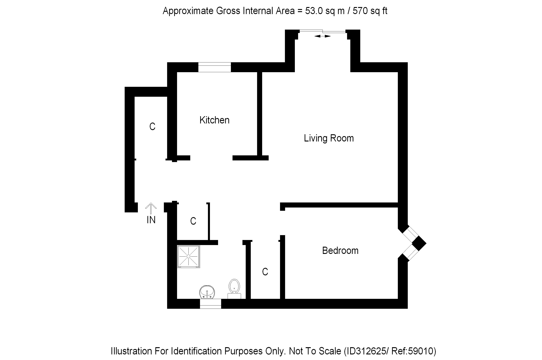 33 greenside court st andrews fife ky16 9ug bradburne for 125 court street floor plans